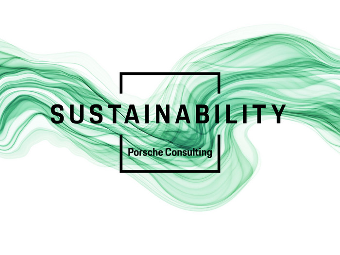Sustainability—A Key Factor for Success